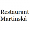 Restaurace Martinská